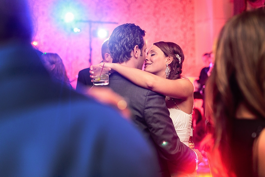 lake-george-wedding-photographer19.jpg