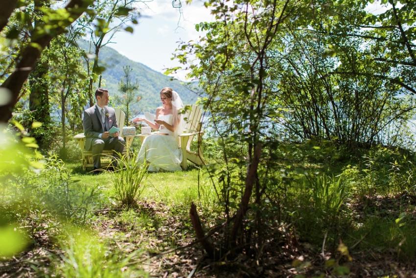 tracey-buyce-lake-george-club-photographer079.jpg