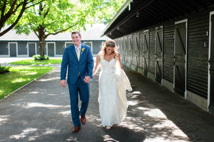 fasig-tipton-sarataoga-wedding-photos50.jpg