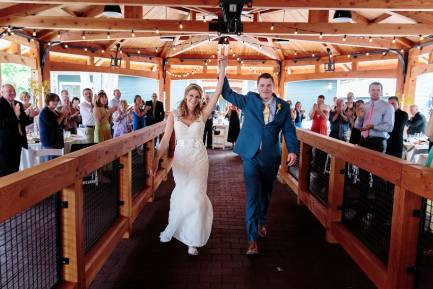 fasig-tipton-sarataoga-wedding-photos60.jpg