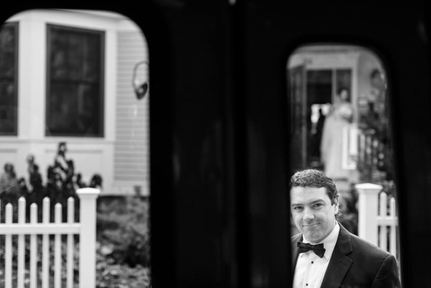 canfiled-casino-wedding-photos49.jpg