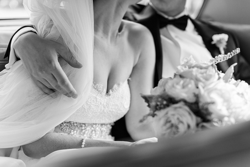 canfiled-casino-wedding-photos51.jpg