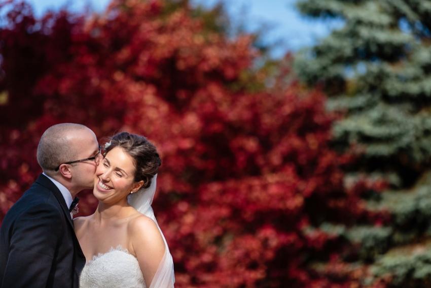 canfiled-casino-wedding-photos52.jpg