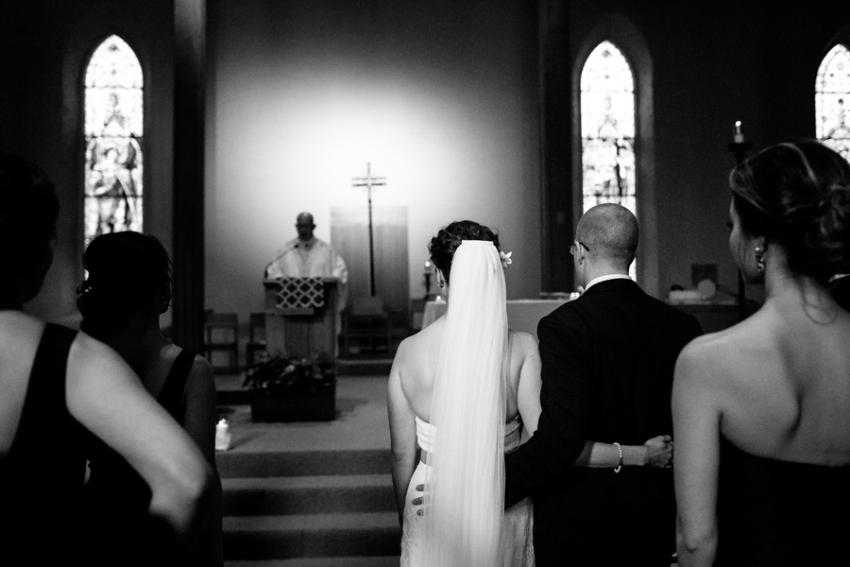 canfiled-casino-wedding-photos60.jpg