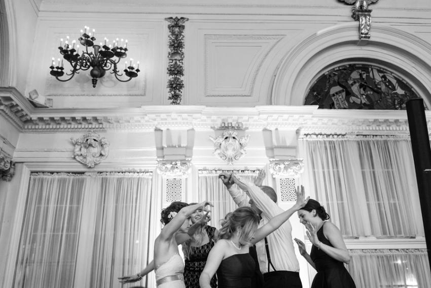 canfiled-casino-wedding-photos70.jpg