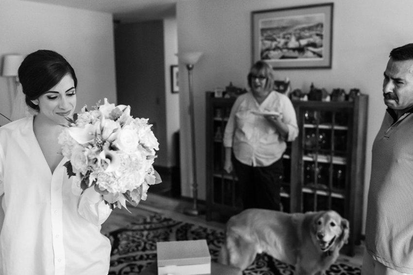 canfield-casino-wedding-photos04.jpg