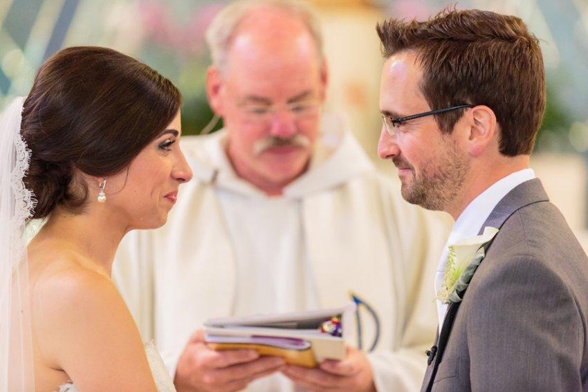 canfield-casino-wedding-photos10.jpg