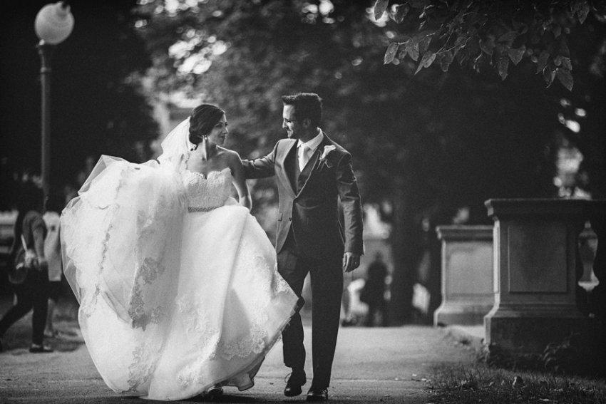 canfield-casino-wedding-photos15.jpg