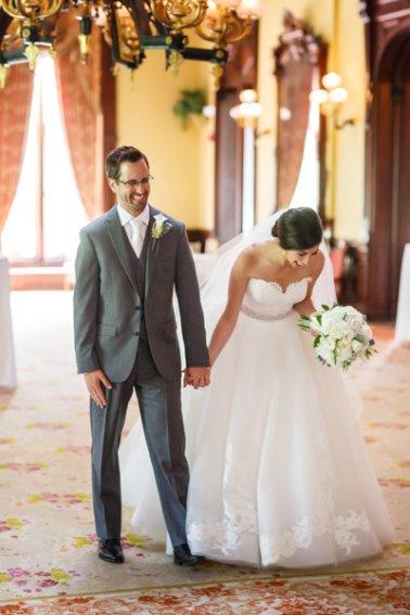 canfield-casino-wedding-photos19.jpg
