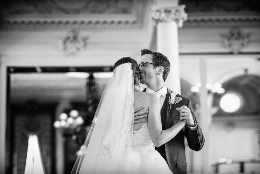 canfield-casino-wedding-photos21.jpg