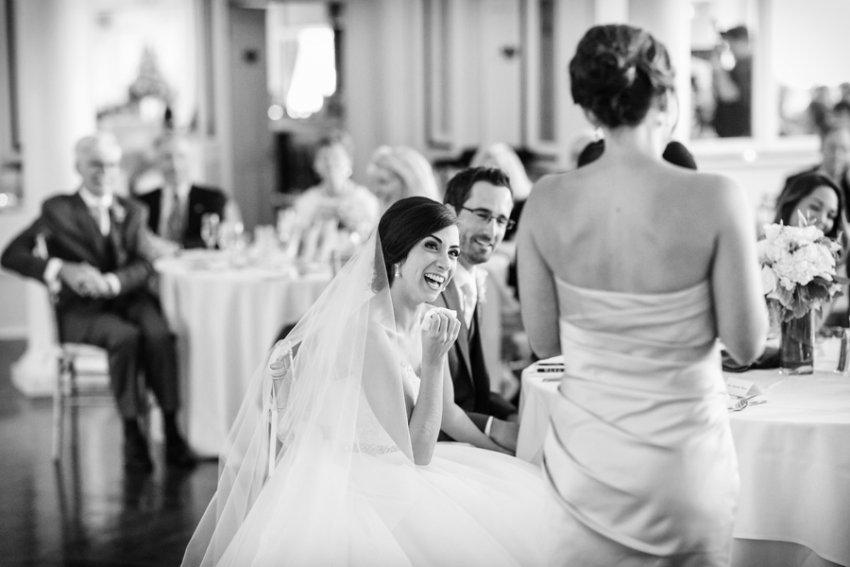 canfield-casino-wedding-photos23.jpg