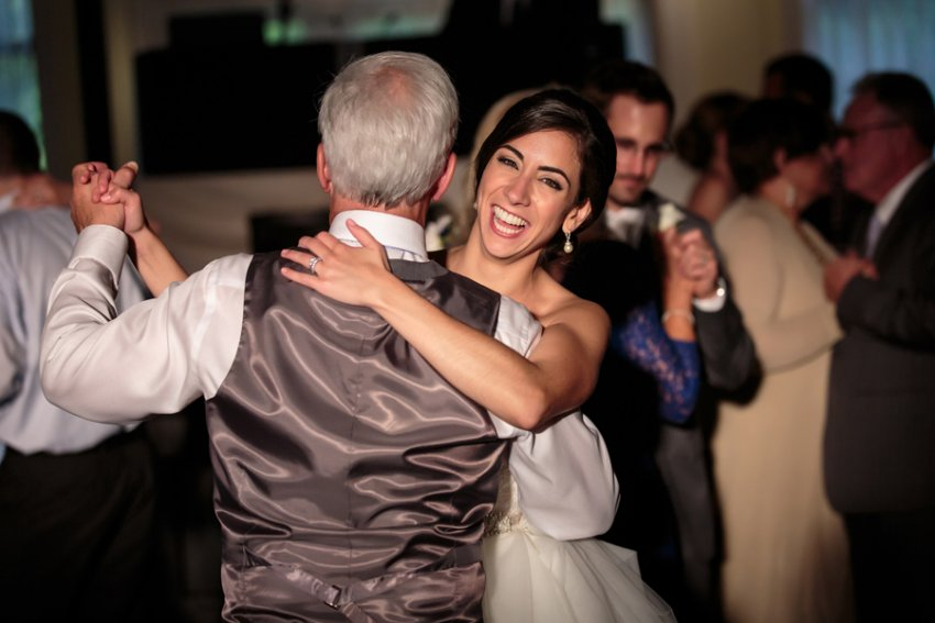 canfield-casino-wedding-photos25.jpg