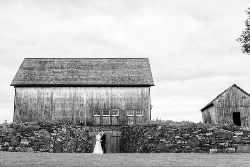tracey-buyce-photography-nipmooose-barns-wedding-photos16.jpg
