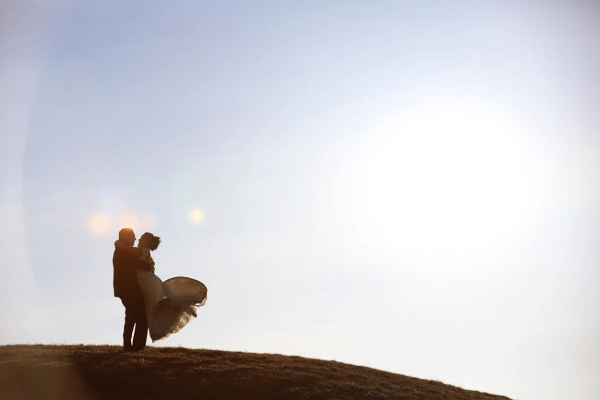 saratoga-national-wedding-photos212.jpg
