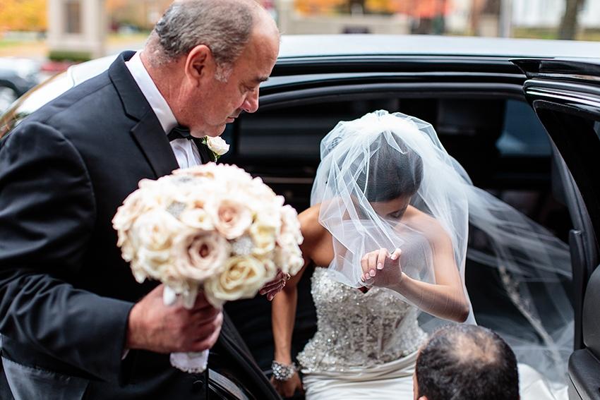 saratoga-national-wedding-photos006.jpg