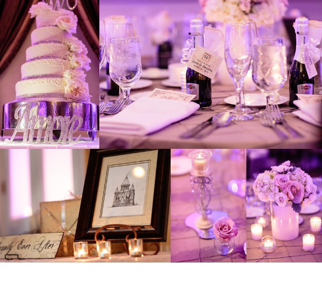 saratoga-national-wedding-photos016.jpg
