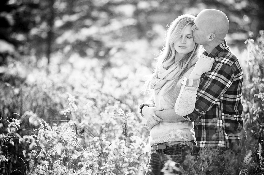 saratoga-engagement-photos21.jpg