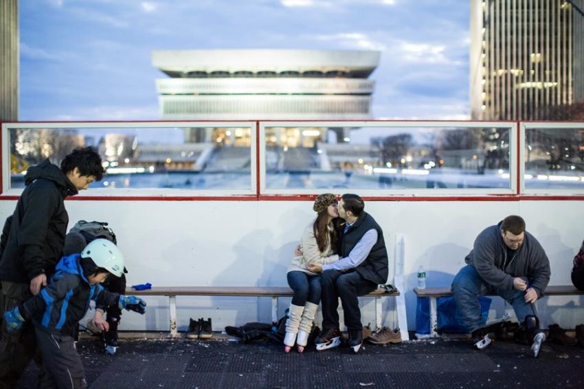 saratoga-ny-engagement-photos-with-dog-photographer105.jpg