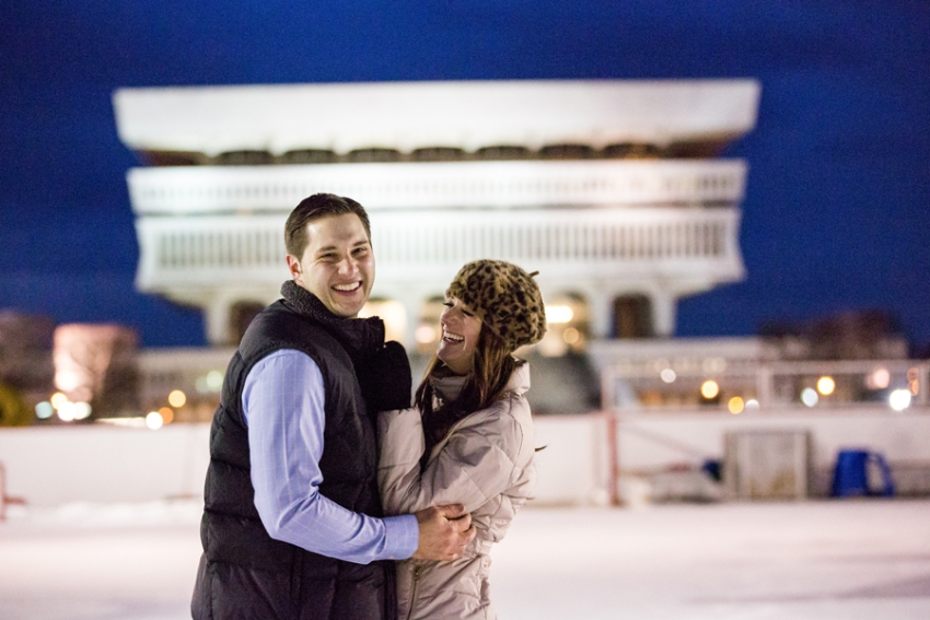 saratoga-ny-engagement-photos-with-dog-photographer106.jpg