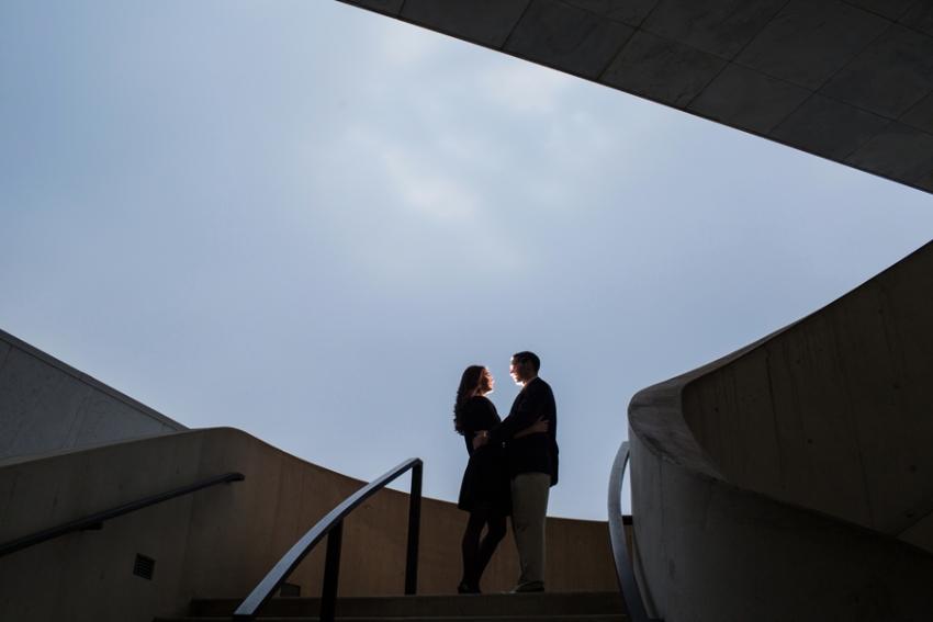 saratoga-ny-engagement-photos-with-dog-photographer115.jpg