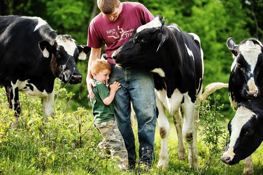 tracey-buyce-photography-farms02.jpg