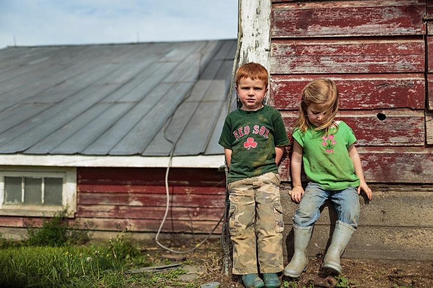tracey-buyce-photography-farms12.jpg
