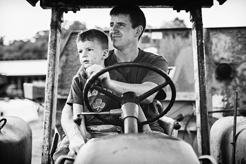 tracey-buyce-photography-farms16.jpg