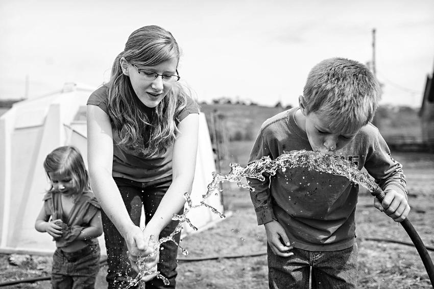 tracey-buyce-photography-farms21.jpg