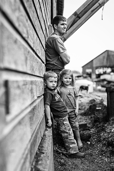 tracey-buyce-photography-farms28.jpg