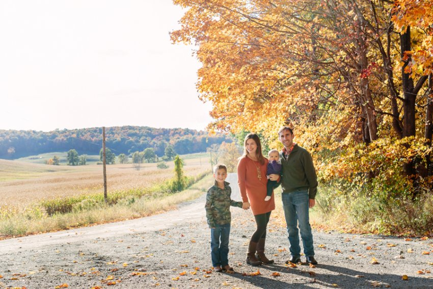 saratoga-ny-family-photographer45.jpg