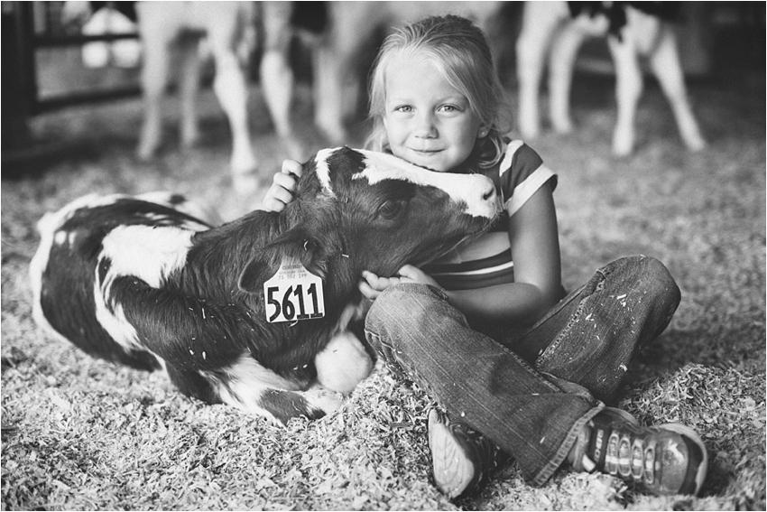 tracey-buyce-photography-farm_0139.jpg
