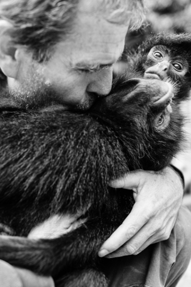 tracey-buyce-animal-photographer-monkeys-bolivia028.jpg