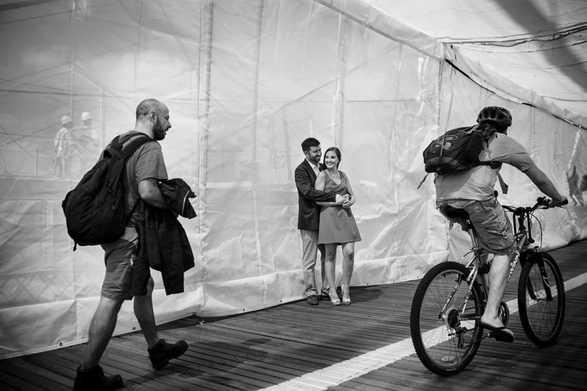 nyc-engagement-photos20.jpg