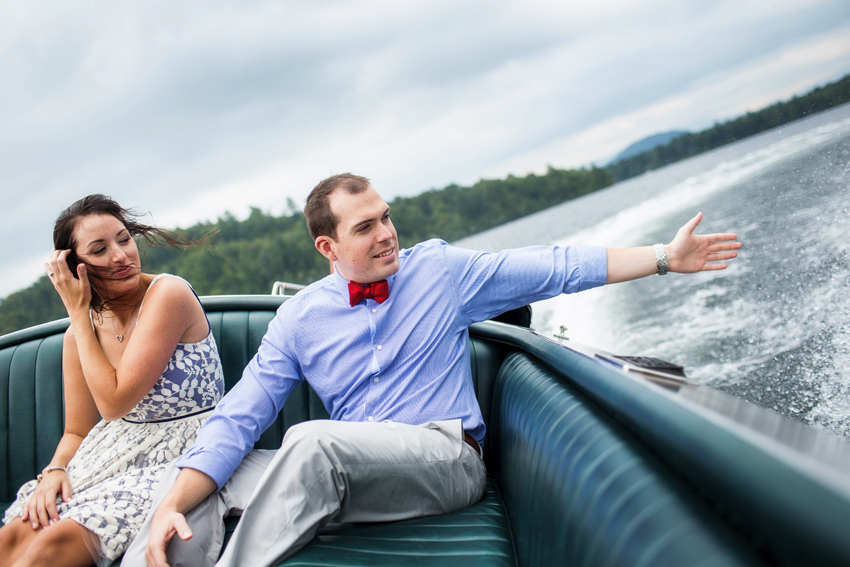 tracey-buyce-lake-placid-lodge-wedding-photos50.jpg