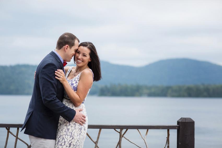tracey-buyce-lake-placid-lodge-wedding-photos55.jpg
