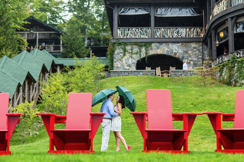 tracey-buyce-lake-placid-lodge-wedding-photos56.jpg