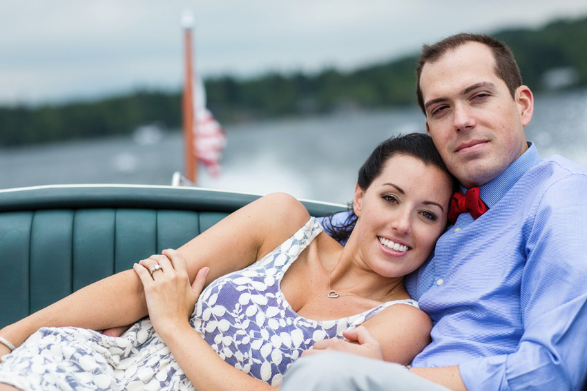 tracey-buyce-lake-placid-lodge-wedding-photos57.jpg