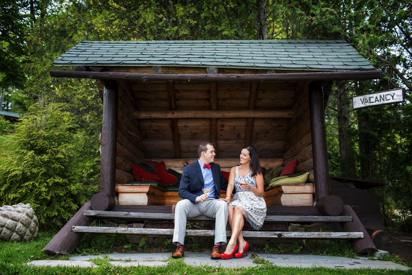 tracey-buyce-lake-placid-lodge-wedding-photos60.jpg