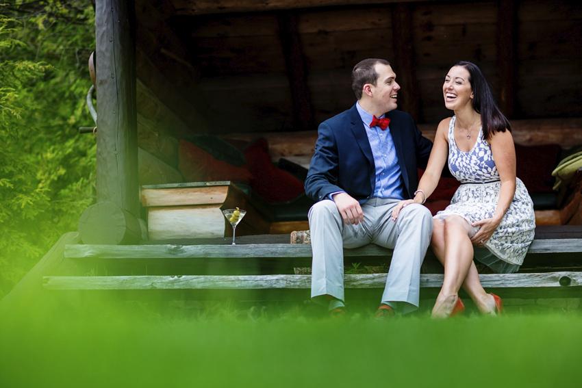 tracey-buyce-lake-placid-lodge-wedding-photos61.jpg