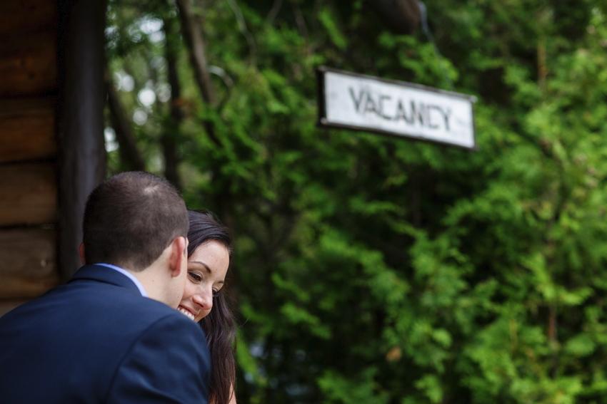 tracey-buyce-lake-placid-lodge-wedding-photos62.jpg