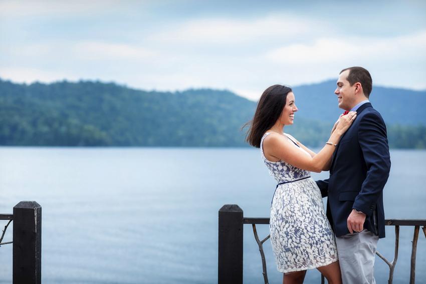 tracey-buyce-lake-placid-lodge-wedding-photos63.jpg