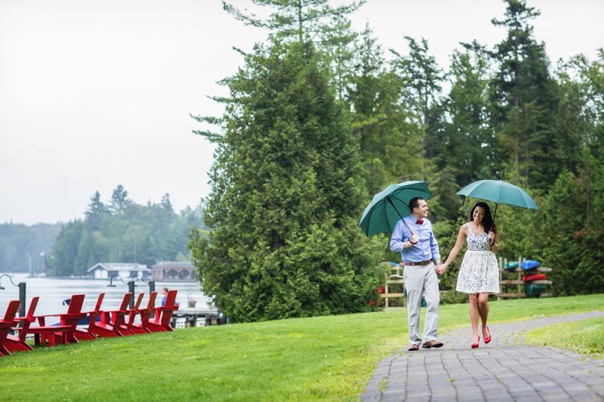 tracey-buyce-lake-placid-lodge-wedding-photos64.jpg