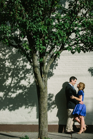 saratoga-ny-engagement-photos02.jpg