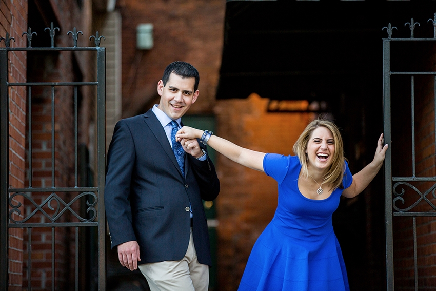 saratoga-ny-engagement-photos06.jpg