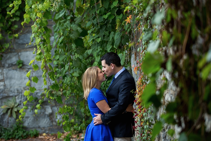 saratoga-ny-engagement-photos07.jpg
