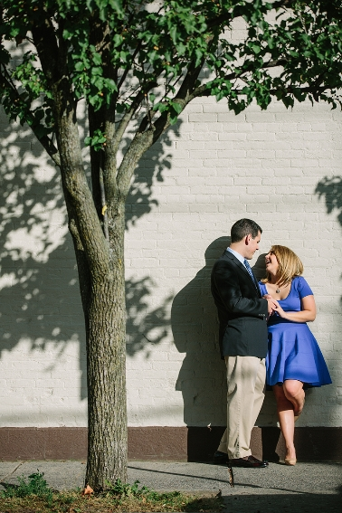 saratoga-ny-engagement-photos11.jpg