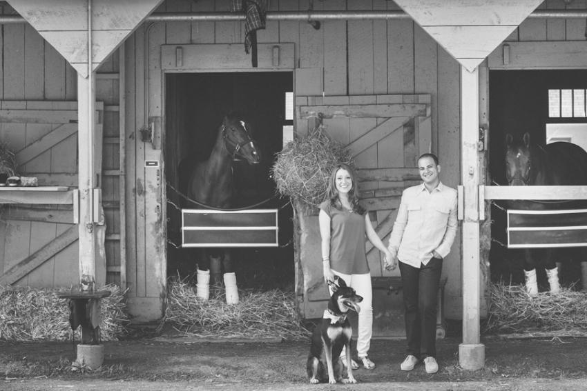 tracey-buyce-saratoga-ny-engagement-photos-dog-horse075.jpg