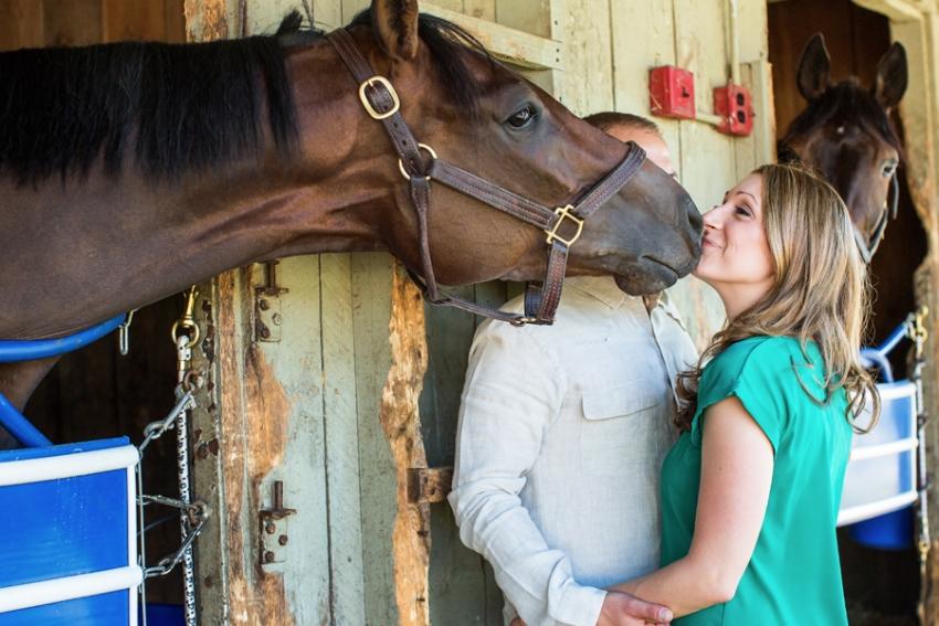 tracey-buyce-saratoga-ny-engagement-photos-dog-horse076.jpg