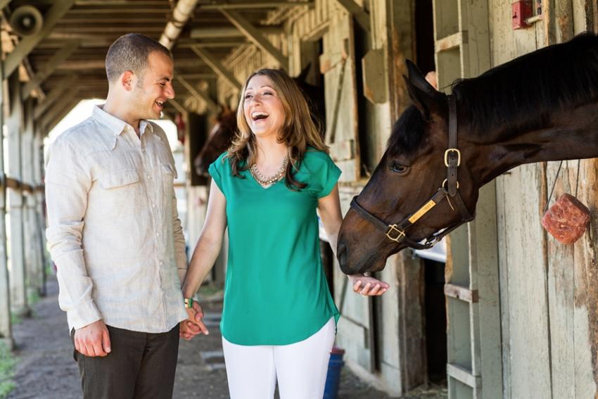 tracey-buyce-saratoga-ny-engagement-photos-dog-horse079.jpg