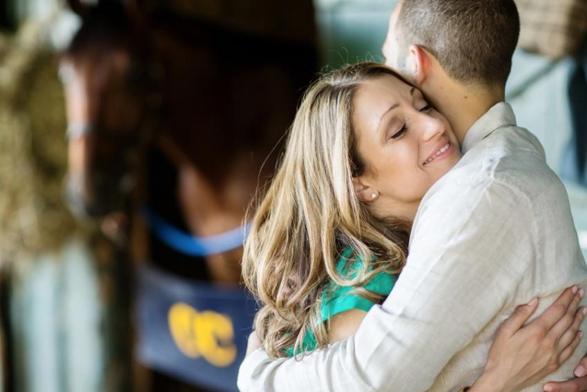 tracey-buyce-saratoga-ny-engagement-photos-dog-horse086.jpg